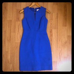 Like New Kate Spade Dress